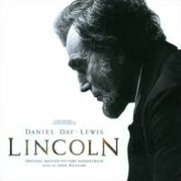 Lincoln [Original Motion Picture Score]