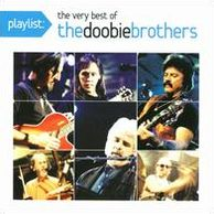 Playlist: The Very Best of the Doobie Brothers Live