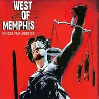 West of Memphis: Voices for Justice [Original Motion Picture Soundtrack]