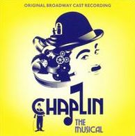 Chaplin: The Musical
