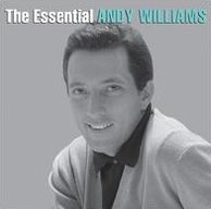 Essential Andy Williams [Bonus Disc]