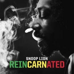 Reincarnated [Bonus Tracks]