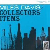 Collector's Items [Bonus Tracks]