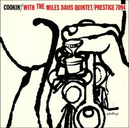 Cookin' with the Miles Davis Quintet [RVG Remaster]