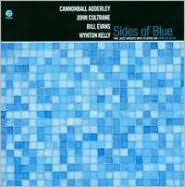 Sides of Blue: The Jazz Greats Who Played on Kind of Blue