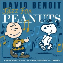 Charlie Brown TV Themes