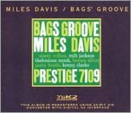 Bags' Groove