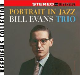 Portrait in Jazz [Riverside Bonus Tracks]
