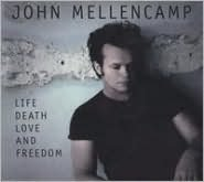 Life Death Love and Freedom [Deluxe Tour Edition] [CD/DVD]