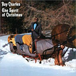 The Spirit of Christmas [Remastered] [Bonus Track]