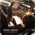 CD Cover Image. Title: In Hi-Fi Stereo, Artist: Mindi Abair