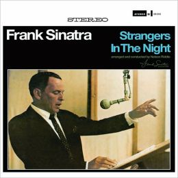 Strangers in the Night [Deluxe Edition]