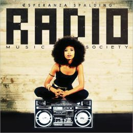 Radio Music Society