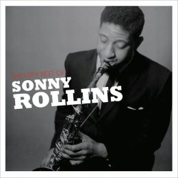The Very Best of Sonny Rollins [Prestige]