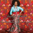 CD Cover Image. Title: Beautiful Life, Artist: Dianne Reeves