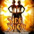 CD Cover Image. Title: Side Show