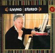 Living Stereo Collection, Vol. 2