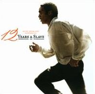 12 Years a Slave [Original Motion Picture Soundtrack]