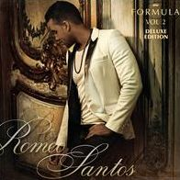 Formula, Vol. 2 [Deluxe Edition]