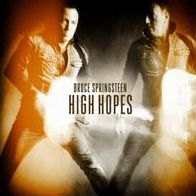 High Hopes [CD/DVD]