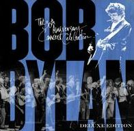 Bob Dylan: The 30th Anniversary Concert Celebration [Deluxe Edition]