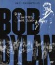 Video/DVD. Title: Bob Dylan: The 30th Anniversary Concert Celebration