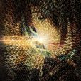 CD Cover Image. Title: Sparks, Artist: Imogen Heap