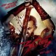CD Cover Image. Title: 300: Rise of an Empire [Original Motion Picture Soundtrack], Artist: Junkie XL