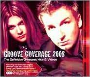 Definitive Greatest Hits and Videos [Bonus DVD] [PAL/DVD]