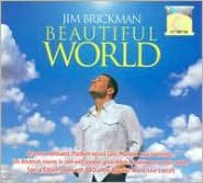 Beautiful World [Bonus DVD]