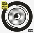 CD Cover Image. Title: Uptown Special [Explicit Lyrics], Artist: Mark Ronson