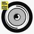 CD Cover Image. Title: Uptown Special [Edited Lyrics], Artist: Mark Ronson