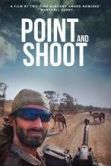 Video/DVD. Title: Point and Shoot