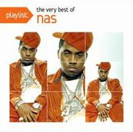 Playlist: The Very Best of Nas