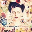 CD Cover Image. Title: Motherland, Artist: Khatia Buniatishvili