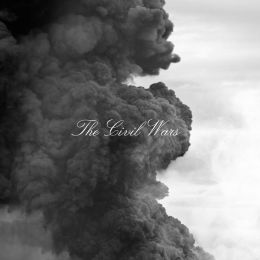 The Civil Wars [2LP+CD]