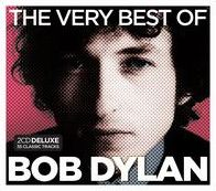 Very Best of Bob Dylan [2013] [Deluxe Edition]