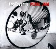 The Essential Pearl Jam