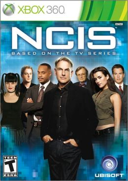 NCIS X360