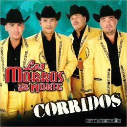 Corridos: Narco Edición