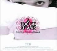 The House Affair 2