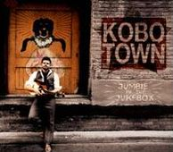 Jumbie in the Jukebox