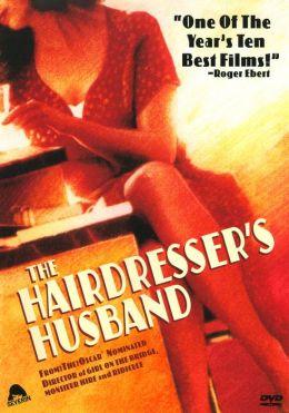 Hairdresser's Husband
