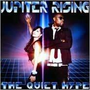 The Quiet Hype