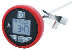 Admetior E359 Digital Pasta Timer with detachable face