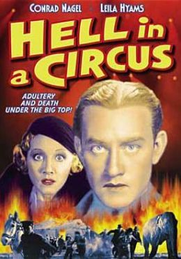 Hell in a Circus