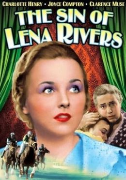 The Sin of Lena Rivers