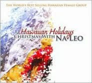 Hawaiian Holidays: Christmas with Na Leo