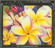Pocketful of Paradise [Platinum Edition]