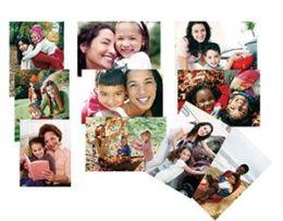 Mojo Education MJ-M500615 Mother Time Poster
